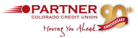 Partner Colorado Credit Union – Personal Loans, Auto Loans, Savings and Checking Accounts