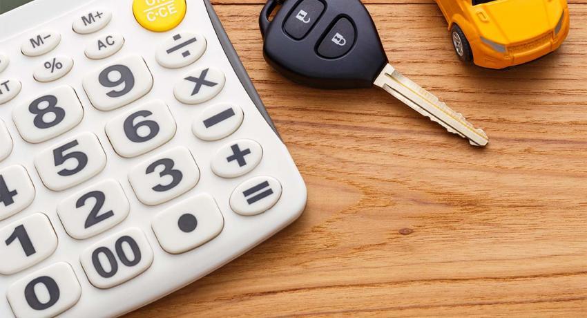 auto loans credit unions vs banks. Black Bedroom Furniture Sets. Home Design Ideas